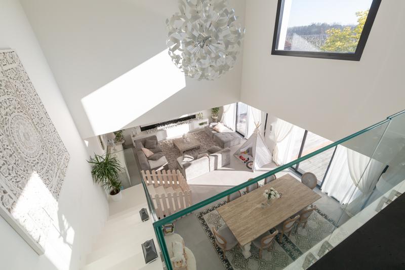 Villas Plus-30-4